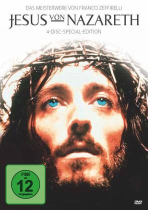 Claudia de jesus - 1 part 6