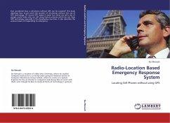 Radio-Location Based Emergency Response System
