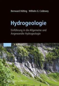 Hydrogeologie