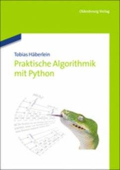 Praktische Algorithmik mit Python