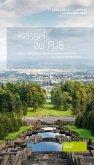 Kassel zu Fuß