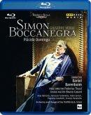 Verdi, Giuseppe - Simon Boccanegra