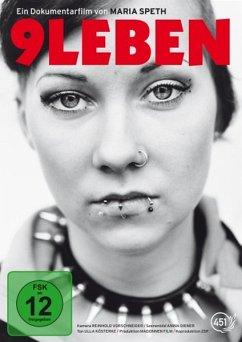 9 Leben - Regie: Maria Speth Produktion: Maria Speth