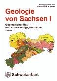 Geologie von Sachsen 1