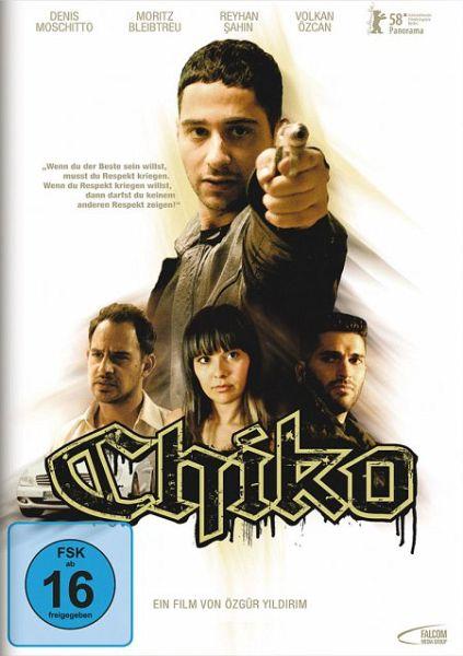 Chiko - Diverse