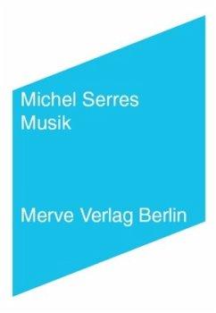 Musik - Serres, Michel