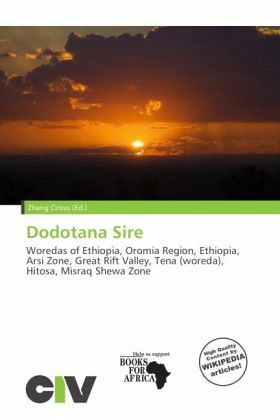 Resettlement and villagization in Ethiopia
