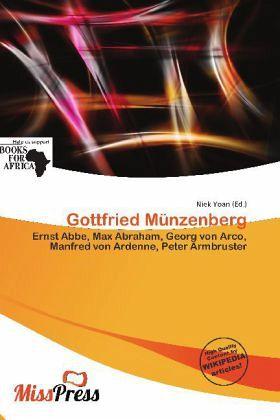 book towards knowledge portals