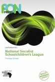 National Socialist Schoolchildren's League