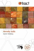 Annely Juda