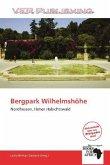 Bergpark Wilhelmsh He