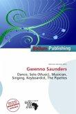 Gwenno Saunders