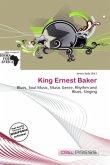 King Ernest Baker