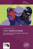 Unlv Rebels Football