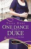 One Dance With a Duke: A Rouge Regency Romance
