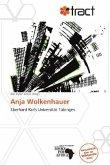 Anja Wolkenhauer