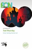 Ted Thornby