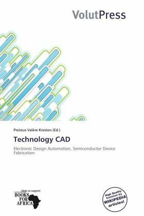 Technology CAD