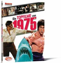 Die Topfilme 1975