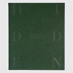 Michael Tummings - Hidden