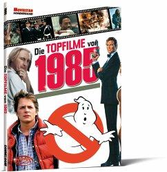 Die Topfilme 1985