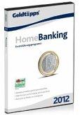 Geldtipps: Homebanking 2012 (PC)