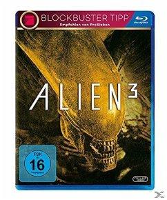 Alien 3 (Extended Version)