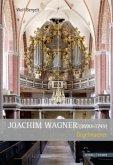 Joachim Wagner (1690 - 1749)