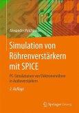 Simulation von Röhrenverstärkern mit SPICE