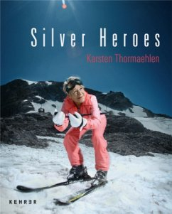 Karsten Thormaehlen - Silver Heroes