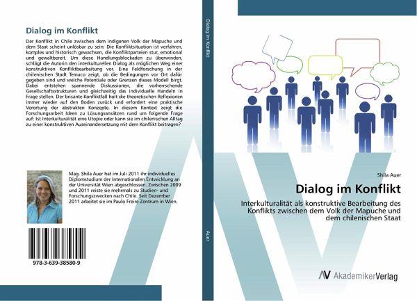 ebook Handbook of Capsule