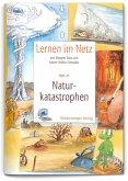 Lernen im Netz 31. Naturkatastrophen