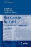 Flux-Corrected Transport