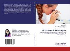 Odontogenic Keratocysts