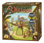 Village (Kennerspiel des Jahres 2012)