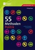 55 Methoden Politik
