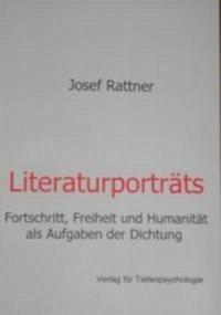 Literaturporträts