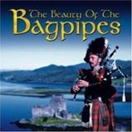 The Beauty Of The Bagpipes