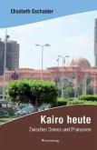 Kairo heute
