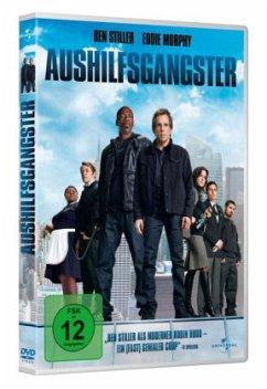 Aushilfsgangster - Ben Stiller,Eddie Murphy,Casey Affleck