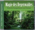 Magie Des Regenwaldes