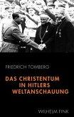 Das Christentum in Hitlers Weltanschauung