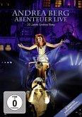 Abenteuer Live - 20 Jahre Andrea Berg