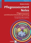 Pflegeassessment Notes
