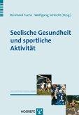 Sportliche Aktivität und seelische Gesundheit