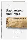 Paul Raphaelson und Hans Jonas