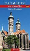 Naumburg an einem Tag