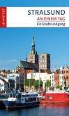 Stralsund an einem Tag