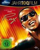 Ray Jahr100Film