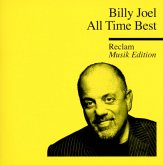 All Time Best-Reclam Musik Edition 13